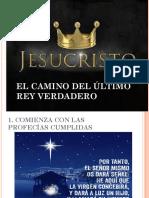 EL ÚLTIMO REY RESUCITADO.pptx