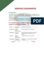 PACK DE ENDOPARASITOS Y ECTOPARASITOS.docx