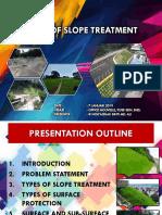 Type of Slope Treatment PDF.pdf
