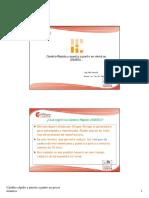 smed-cambio-rapido.pdf