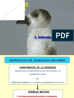 Conejos.pdf
