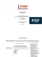 Aporte individual, act 6.docx