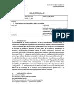 BIOLOGÍA_CELULAR_Y_MOLECULAR_-_GT2