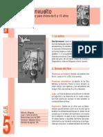 11821-guia-actividades-nin-envuelto.pdf