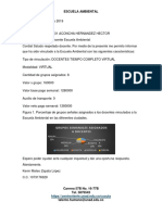 Actividad_2_cartas.docx