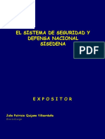 1 Constitucion Politica Del Peru