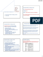 SLE103 Seminar 4 and AT3 Instructions1