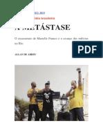 Revista Piauí_Miliícia.docx