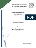 Actividad3-Soluciones-HernándezCastañoSonia