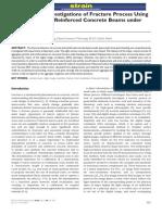 skaryski2013.pdf