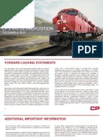 cp-proposal-december-8.pdf