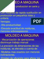 005 Moldeo Maquina Carlos