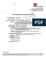 PD2008_024.pdf