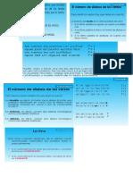 Ejemplos de rima asonante.docx