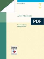 2M08_Art_Musicales.pdf