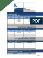 F-PLANTATERMICA-HSE-023.xlsx