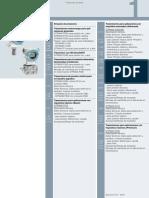 pionero_FI01_es_kap01.pdf