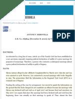 antone v beronilla digest.pdf