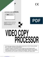 p93w.pdf