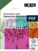 revista_pesrspectivas_de_ddhhs (2).pdf