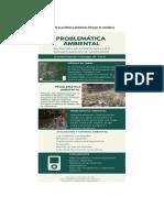 infografia fase 4.docx