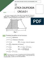 1 Examen calculo