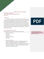 Guia_Rapida_para_Escribir_en_Formato_Tur.pdf