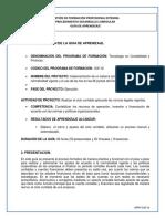 GUIA DE APRENDIZAJE No 6 AJUSTES AL CICLO CONTABLE APLICANDO LA NORMATIVIDAD COLOMBIANA.docx
