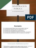 1 ADMINISTRACION PUBLICA.pptx