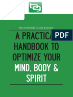Ben-Greenfield-Fitness-Daily-Routines.pdf