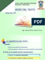 propiedades-textuales