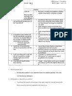 week6 field research 2