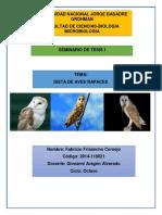 Dieta de Aves Rapaces Completo (1)