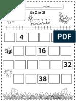 Series Numericas.pdf