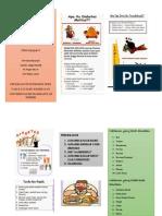Leaflet Diabetes Mellitus.docx