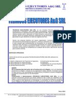 NUEVO BROCHUR TECNICOS EJECUTORES-2019.pdf