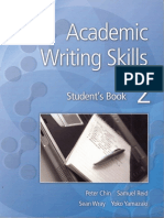 Academic writing skill.pdf