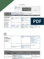 PFRH 4 - 4  PATRONES CULTURALES.docx