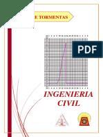 TRABAJO-DE-HIDRAULICA-pluviometricas.docx