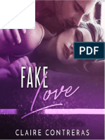 Fake_Love_-_Claire_Contreras.pdf