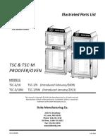 DUK-TSC-618_pm.pdf