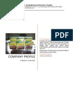 Company Profile PT Sukaraja Pangan Utama (en).docx