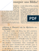 Donde conseguir una Biblia--Mons. Dr. Juan Straubinger.pdf