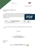 OFICIO CONSTRUPATRIA 2