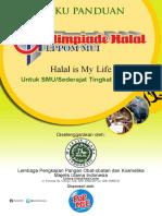 buku-panduan-olimpiade-halal-4-2.pdf