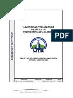 Silabo_Actuadores_Electricos_Armando_marzo2015.docx