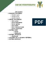 GUIA FT-0 General1- Temario Basico Introd y Sist (1)