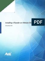 A10_VT_VMWARE-ESXi_Lib3.3.pdf