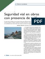 Cimbra392_08.pdf
