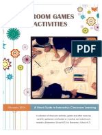 classroom games and activity data file - not for print  2   2 -compressed